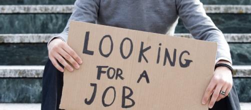 La disoccupazione in Italia preoccupa ancora