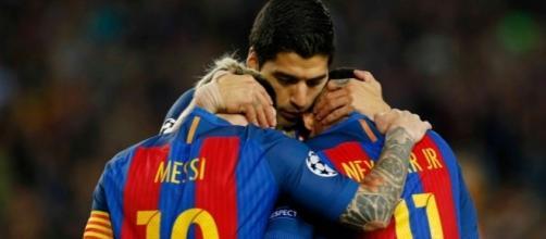 Liga : le foot espagnol avec Football 365 - football365.fr
