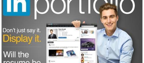 LinkedIn Profile Tips Archives | M3Jr - Mario M. Martinez, Jr. - m3jr.com