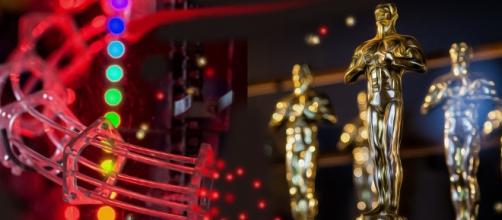Oscar mixup is devastating Photo Credit Robert Couse-Baker