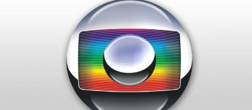Rede Globo perde uma de suas contratadas