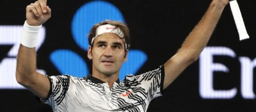 Roger Federer says bring on Rafael Nadal, ahead of Australian Open ... - hindustantimes.com