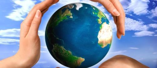 A importância da sustentabilidade para o planeta
