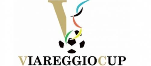 Torneo di Viareggio, presto il sorteggio dei gironi eliminatori ... - mondobianconero.com