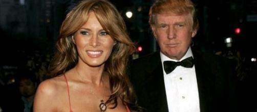 Trump comincia col piede sbagliato