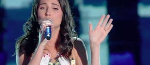 Video canzoni Sanremo 2017 online