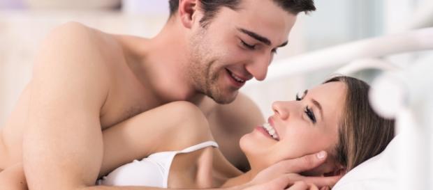 Além de prazeroso, ficou comprovado que o sexo faz bem para a pele