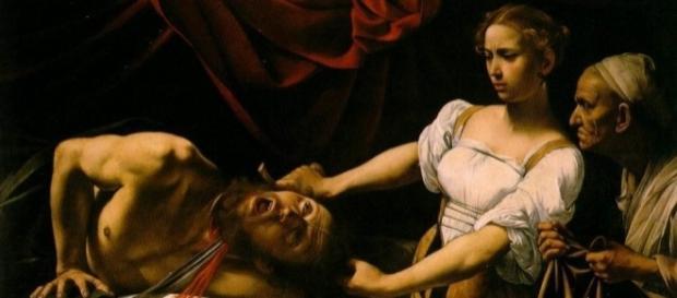 """ARTE – A Roma la mostra """"Artemisia Gentileschi e il suo tempo ... - tgvaticano.it"""