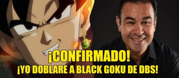 ¡Confirmado! Doblaje Latino pronto