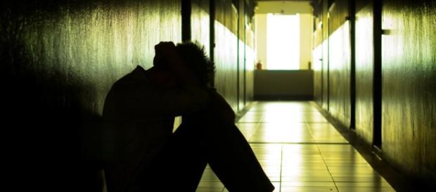 Depressão pode ser uma das causas do AVC