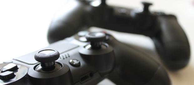Games auf Handy & PC zocken | OnlineVersicherung.de - onlineversicherung.de