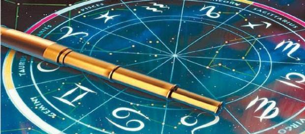Horóscopo para sua vida ficar alegre