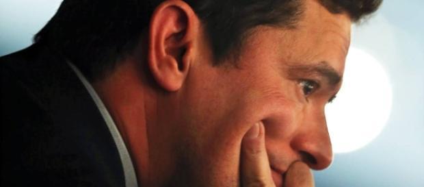 Juiz Sérgio Moro se pronuncia sobre pedido de defesa do ex-presidente Lula