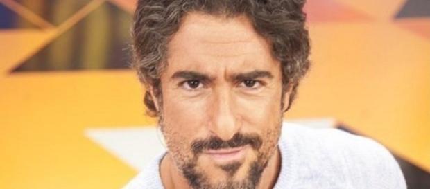 Marcos Mion apresentará programa às sextas