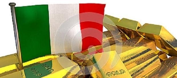 OCSE: economia italiana in crescita!