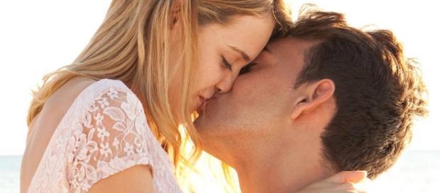 Passar uma vida toda com a pessoa amada é perfeito
