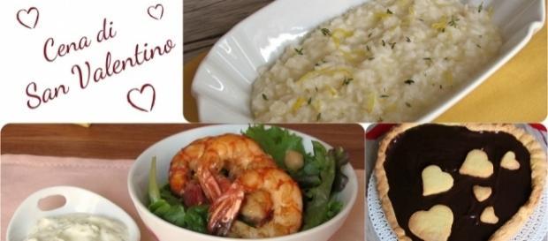 Ricerca Ricette con Cena particolare - GialloZafferano.it - giallozafferano.it