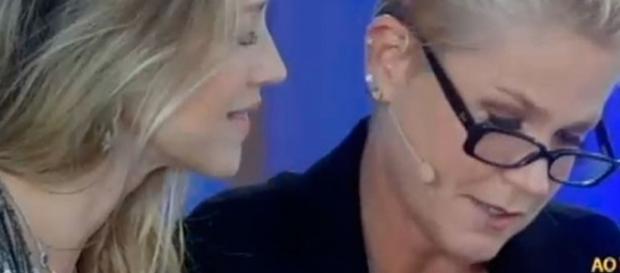 Xuxa comandará programa de dança