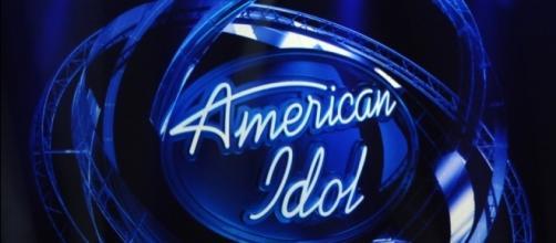 American Idol making a comeback in 2017 - musingonmusic.com
