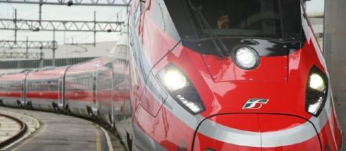 Assunzioni Ferrovie dello Stato, 1000 nuovi posti: le info per candidarsi