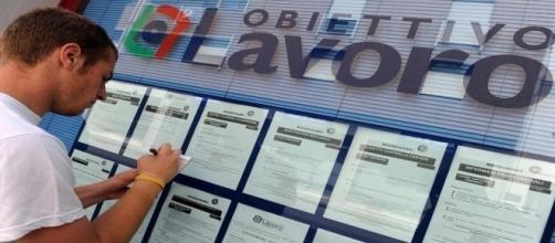 Co.co.co e Co.co.pro: il governo ha promesso il rifinanziamento delle indennità di disoccupazione.