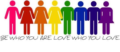 Comunicato stampa: Flash Mob a Schio contro l'omofobia e le teorie ... - arcigayvicenza.it