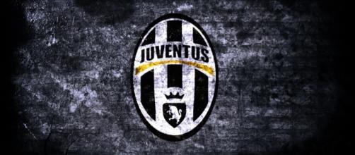 Crotone-Juventus 0-2, analisi della gara