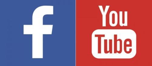 Facebook vs. YouTube: The Video Marketing Battle - Fresh Ink Marketing - thefreshink.com