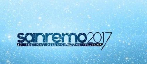 Gli ascolti della seconda serata di Sanremo 2017