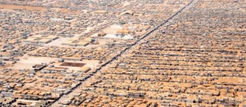 H5N1: MSF: Cholera outbreak spreads to Dadaab refugee camp - typepad.com