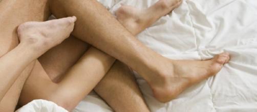 I giovani e il rapporto con il sesso