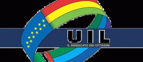 La UIL e Foccillo all'attacco del decalogo della Madia pesentano i loro 10 punti