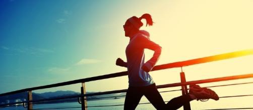Lo sport è veramente importante per dimagrire?