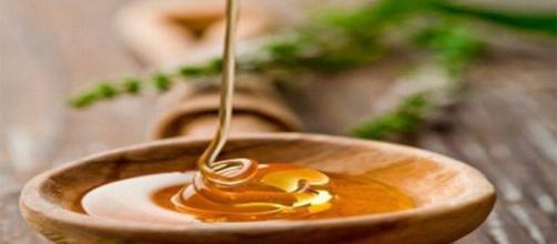 Mazrou découvreMassage au miel | Mazrou découvre - mazrou.com