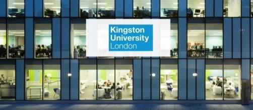 Mi experiencia estudiando Ma Magazine Journalism en Kingston University London