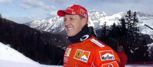 Michael Schumacher Health Recovery Updates: What We Have Heard So Far? - thebitbag.com