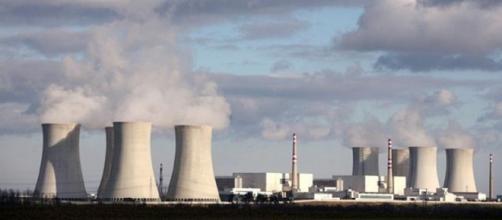 Paura in Francia per un incidente alla centrale nucleare di Flamanville