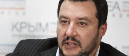 Pensioni anticipate, Salvini si a quota 100
