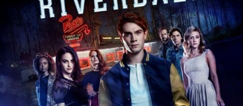 Riverdale' Spoilers: Will Show Explore Bisexuality and Possible Incest - inquisitr.com