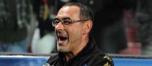 Sarri alla Juventus: bufala o verità?