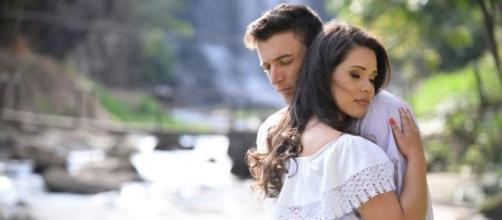Siga estes passos e salve o seu casamento!