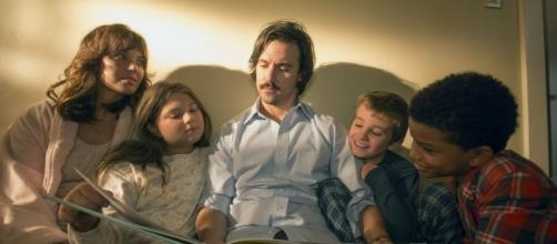 These 'This Is Us' Theories May Help You Figure Out The Next Twist ... - bustle.com