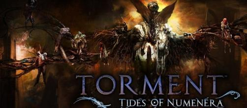 Torment: Tides of Numenera Video shows tricky choices | This Is Xbox - thisisxbox.com