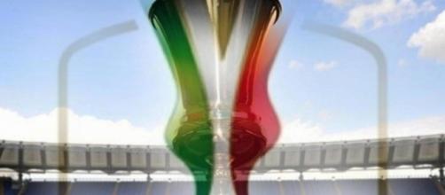 UFFICIALE - Coppa Italia, Juve-Napoli il 28 febbraio. Lazio-Roma ... - spazionapoli.it