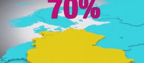Un revenu de base pour tous, est-ce possible ? | ARTE Info - arte.tv