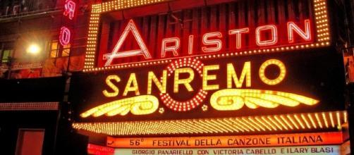 Sanremo 2017: come vedere la replica della terza puntata - spettakolo.it