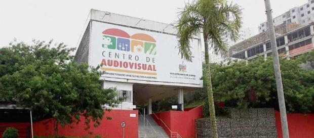 Contrato de todos os profissionais do CAV pode ser rescindido em 30 dias - Diário do Grande ABC ... - com.br