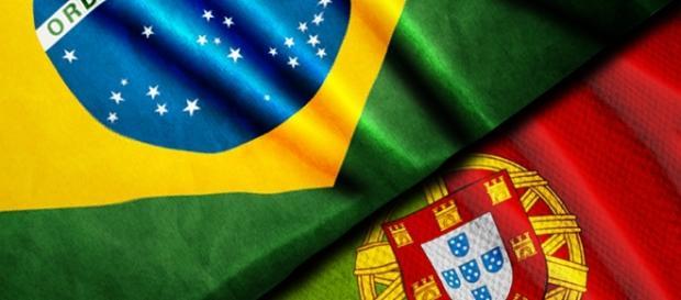 Expressões faladas em Portugal e que tem significado diferente no Brasil
