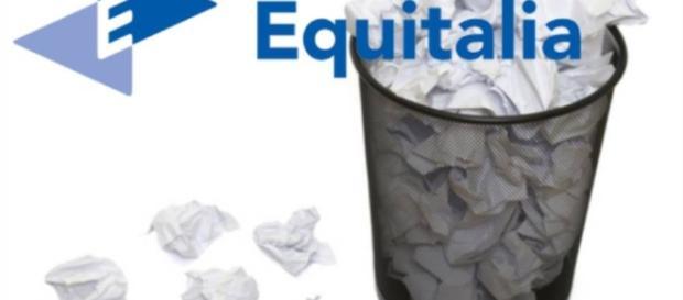 Fine Equitalia non vuol dire fine dei debiti, ecco gli scenari futuri