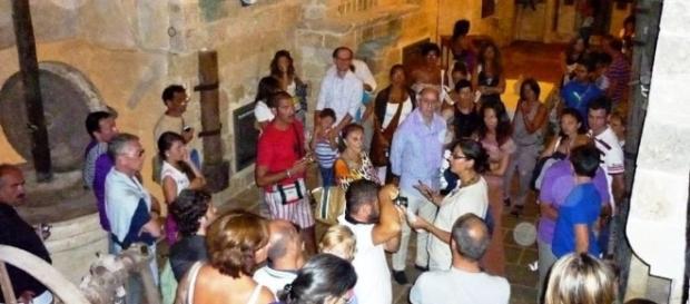 Guide turistiche: in 6547 hanno risposto al bando della Regione